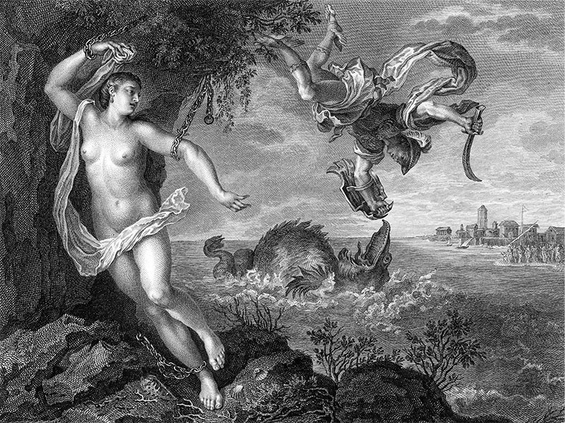 Sophie Pelissier on exploring the genius of Titian