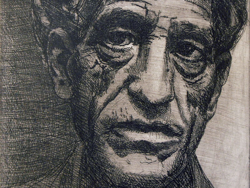 Tate Modern launches groundbreaking Giacometti exhibition